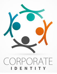 identité logo