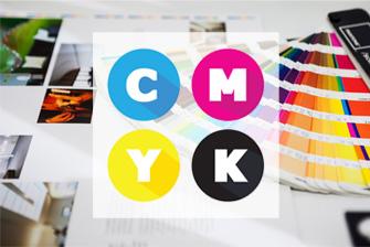édition d'entreprise, print