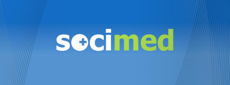 logo-socimed_2