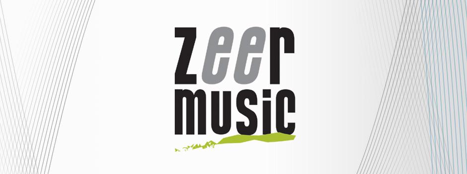 logo-zeer-music_2