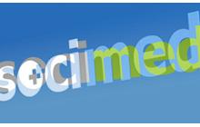 logotype-socimed