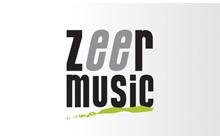 logotype-zeer-music