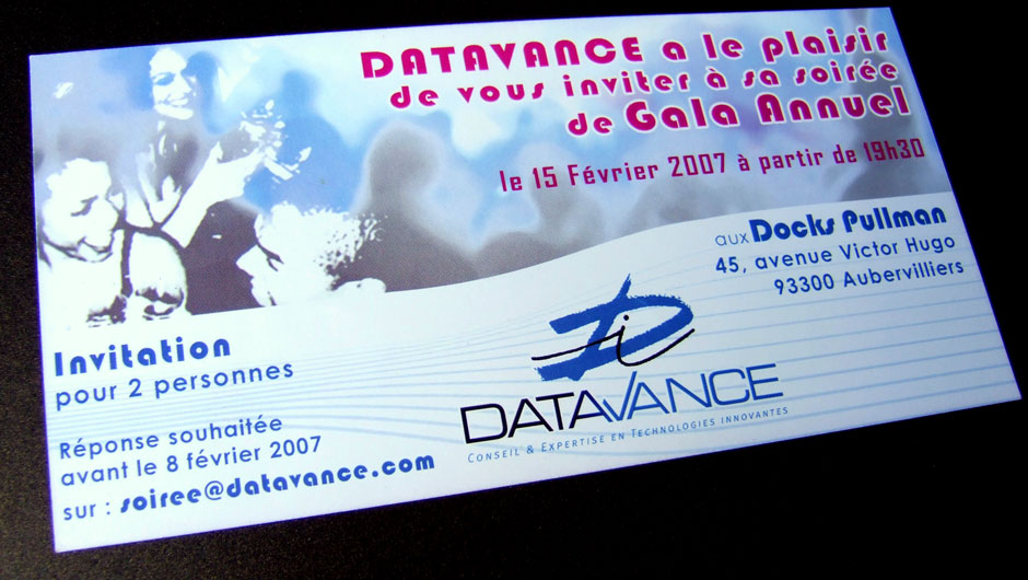 datavance_carton-d-invitation