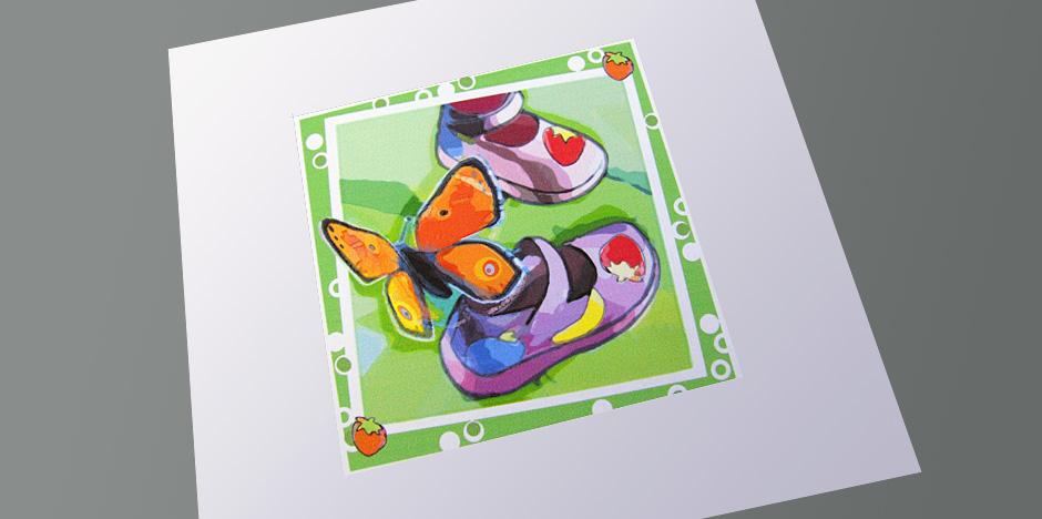 illustration-papillon-le-faire-part