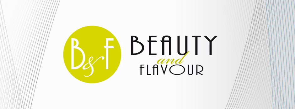 logo-beauty-and-flavour_2