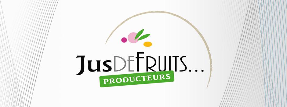 logo-jus-de-fruits_2
