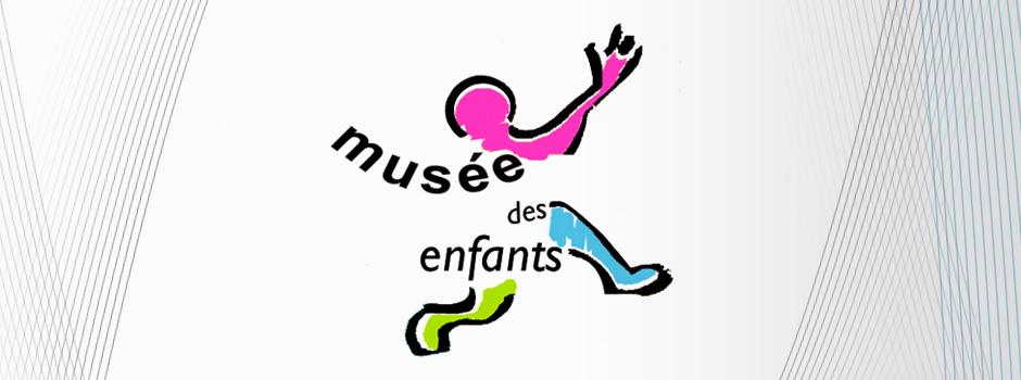 logo-musee-des-enfants_2