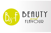 logotype-beauty-and-flavour