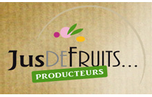 logotype-jus-de-fruits-producteurs