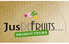 logotype-jus-de-fruits-producteurs