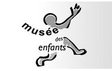 logotype-musee-des-enfants-n-b