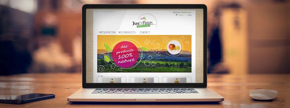 site-jus-de-fruits