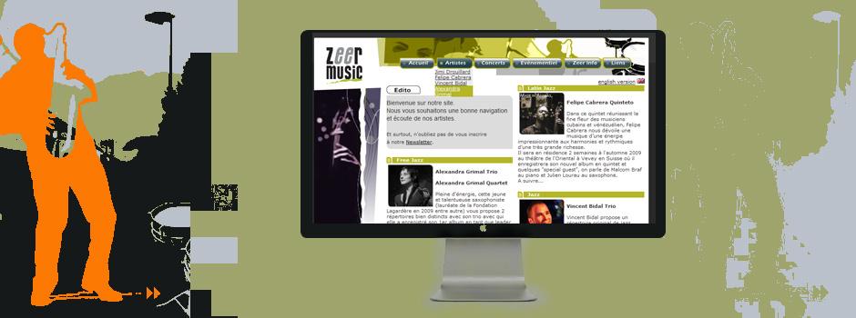 site-zeer-music
