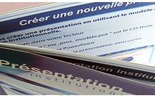 vi-design-edition-cd-nestle-waters