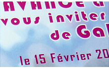 vi-invitation-gala-datavance