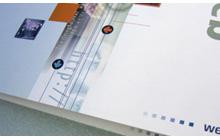 vi-plaquette-aades-multimedia