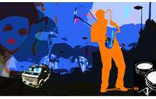 vi_design-illustration-zeer-music