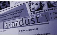 vi_stardust-casting